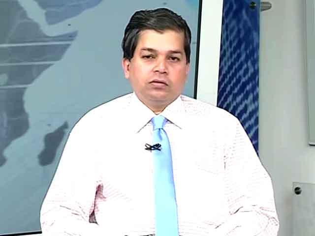 Video : Prefer Private Sector Lenders Over PSU Banks: Avinnash Gorakssakar