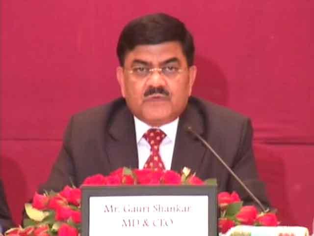 Video : Punjab National Bank on Q4 Earnings