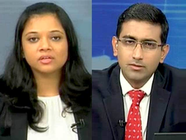 Video : Public Sector Banks Still Not Cheap: Morningstar India