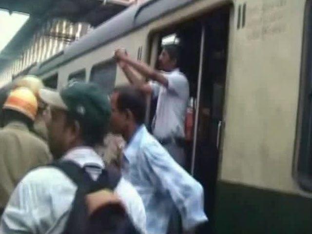 Kolkata Blast: Latest News, Photos, Videos on Kolkata Blast - NDTV COM