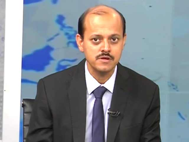 Video : RBI Can Cut Interest Rates in June: Standard Chartered