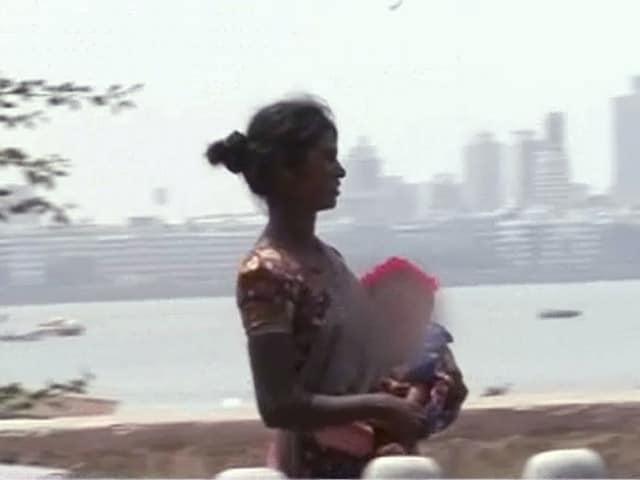 Video : मुंबई में अब भिखारियों का होगा डीएनए टेस्ट