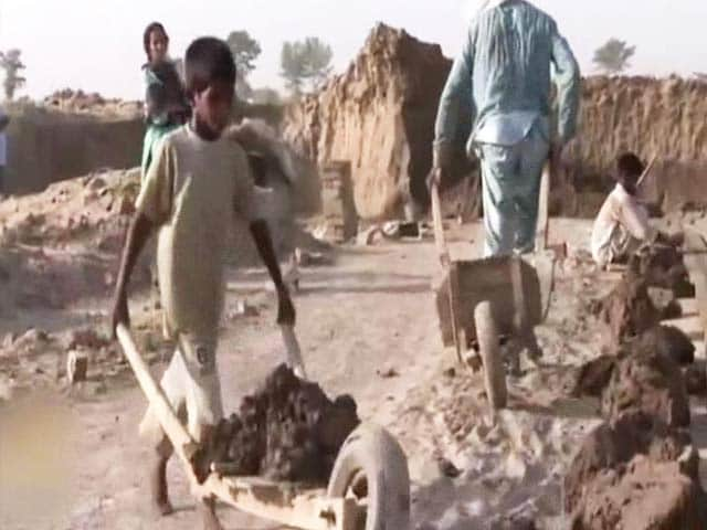 Video : Government's Historic Amendment to Child Labour Act Will Fuel Exploitation, Say Activists