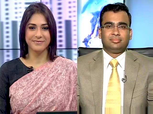 Video : चेन्नई के प्रॉपर्टी बाजार पर CRISIL की नज़र