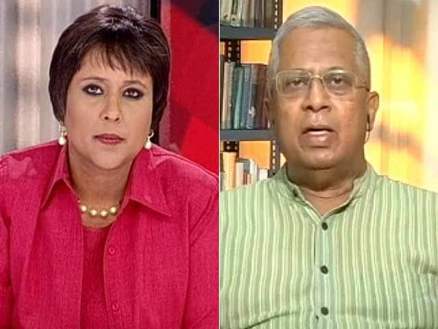 Video : 'Love Jihad', 'Islamic Takeover': New Tripura Governor Responds To Controversial Old Tweets