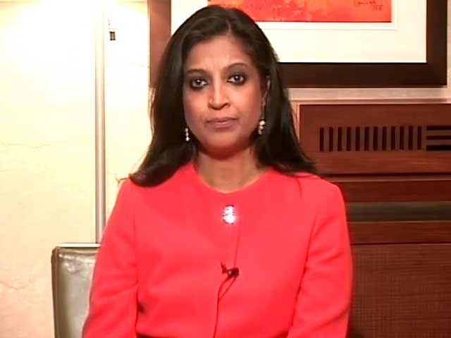 Video : Infrastructure Improvement to be Slow in India: Moody's