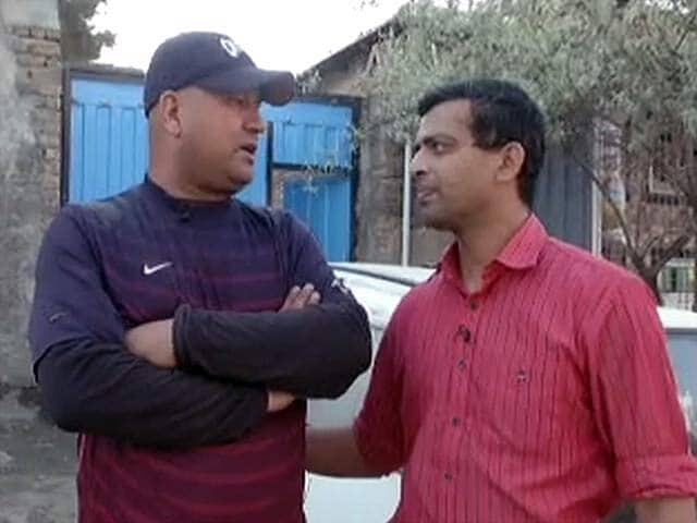 Videos : चश्मदीद ने बताया काबुल के गेस्ट हाउस में क्या हुआ था उस रात
