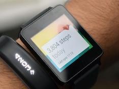 Watch the Apple Watch