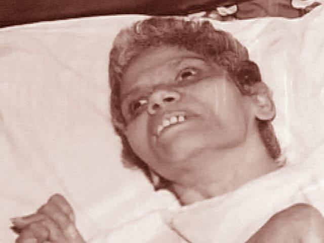 Videos : खबरों की खबर : आख़िर दुनिया छोड़ गईं अरुणा