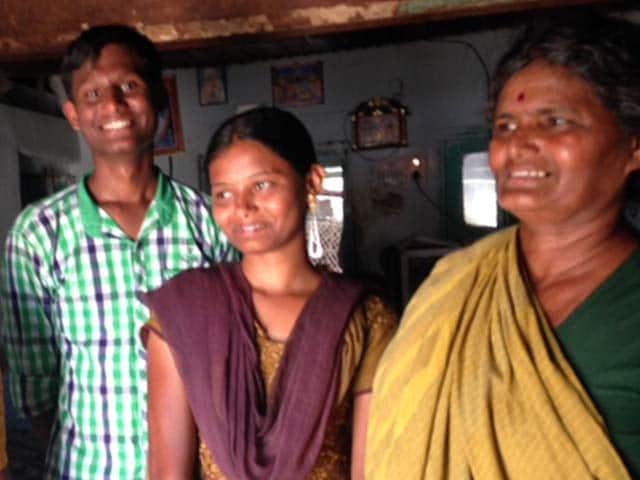 Videos : मदद ने सुरेश को दिलाई कामयाबी
