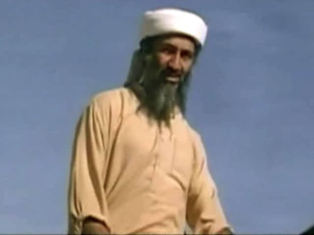 Videos : सामने आए लादेन के राज, अमेरिका पर 9/11 से भी बड़े हमले की तैयारी में था