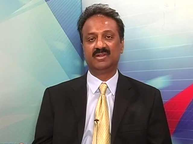 Video : Kellton Tech Solutions on E-Commerce Boom in India