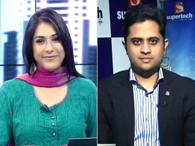 Videos : प्रॉपर्टी इंडिया : नोएडा एक्सटेंशन में मिली प्रॉपर्टी खरीददारों को बड़ी राहत