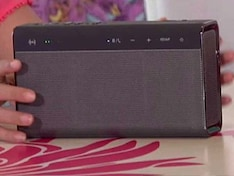 Creative Sound Blaster Roar Review: A Loud and Musical Roar