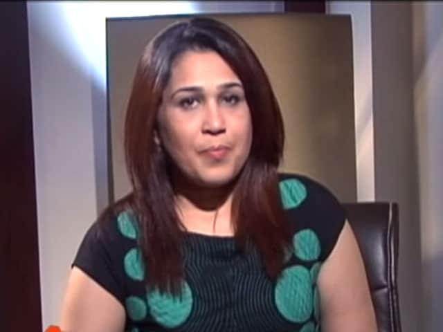 Videos : फिट रहे इंडिया : जानें लौकी को डाइट में शामिल करना क्यों है जरूरी?