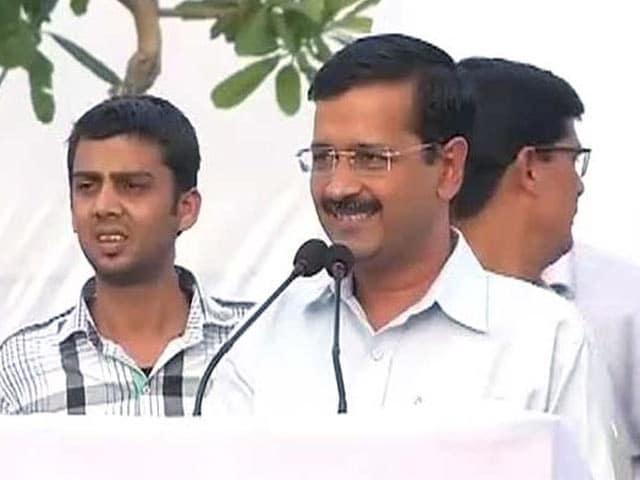 Video : इंडिया 7 बजे : केजरीवाल के लिए बड़ी राहत लेकर गया हाईकोर्ट का एक आदेश