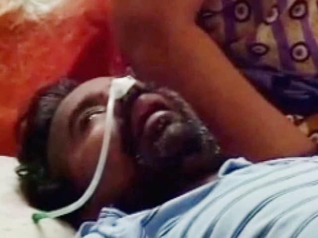 Videos : लू के थपेड़ों ने आंध्र, तेलंगाना में ली 700 से ज्यादा लोगों की जान