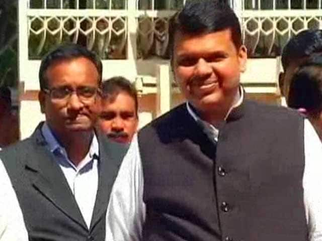 Video : Expectations From Maharashtra's New Housing Policy?