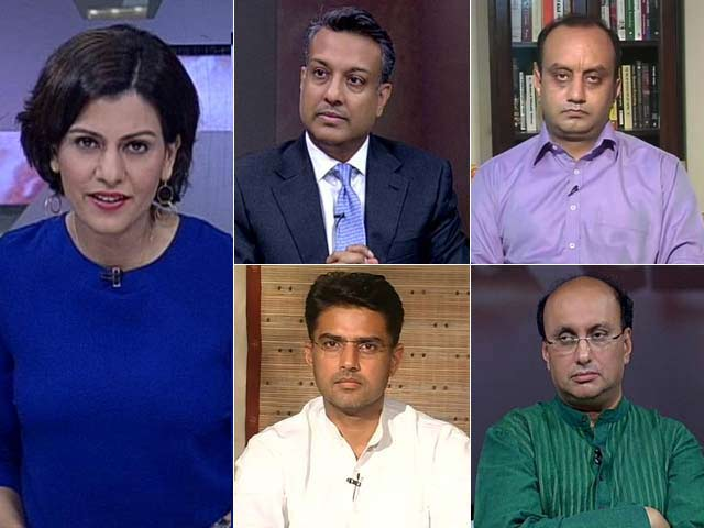 Video : Mod1 Year: Do Expectations Need to be Modi-fied?