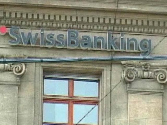 Video : After Switzerland Names 7 Indians, More Expected, Say Officials