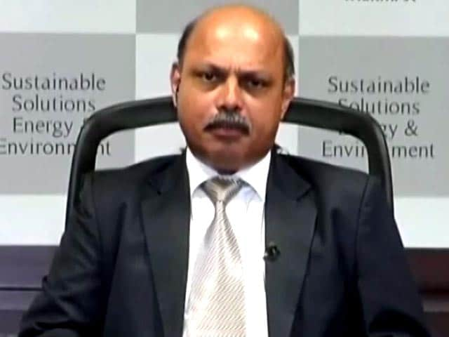 Video : Thermax on 1 Year of Modi Government