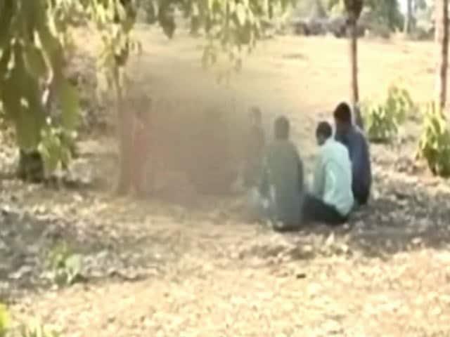 Video : खबर का असर : हरदा में बंधुआ मजदूरी मामले में प्रशासन ने की कार्रवाई
