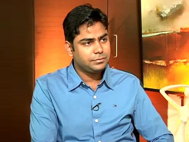 Video : Not Making Money is Monetarily Efficient: Housing.com CEO Rahul Yadav