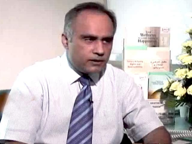 Videos : फिट रहे इंडिया : कॉन्स्टिपेशन हो तो ये करें...