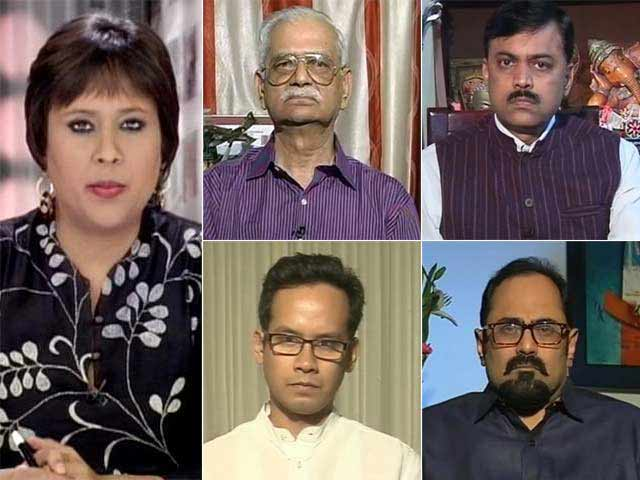 Video : One Rank One Pension Still an Unfulfilled Promise: No Achche Din for Soldiers?