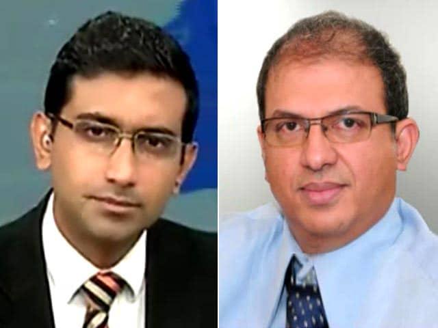 Video : Praj Industries Management on March Quarter Performance