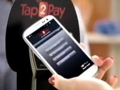 Go Cashless With NFC-Enabled Payments