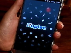Ruplee App Review