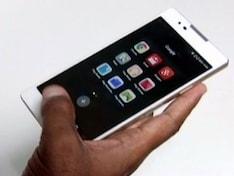 सेल गुरु : चीनी स्मार्टफोन CoolPad की भारतीय बाजार में दस्तक