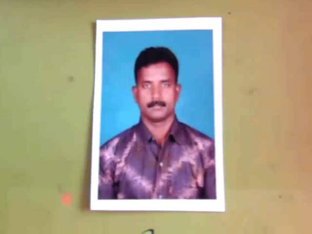Video : Indian Fisherman Allegedly Shot Dead by Pirates in Saudi Arabia