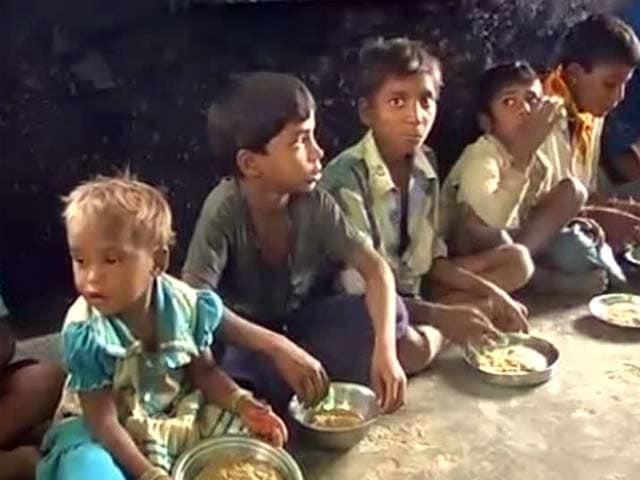 Video : Chief Minister Shivraj Chouhan Nixes Move to Make Eggs Part of Anganwadi Meal in Madhya Pradesh