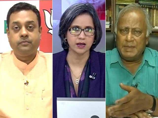 Video : Mamata Banerjee's Dhaka Journey: Diplomatic Coup?