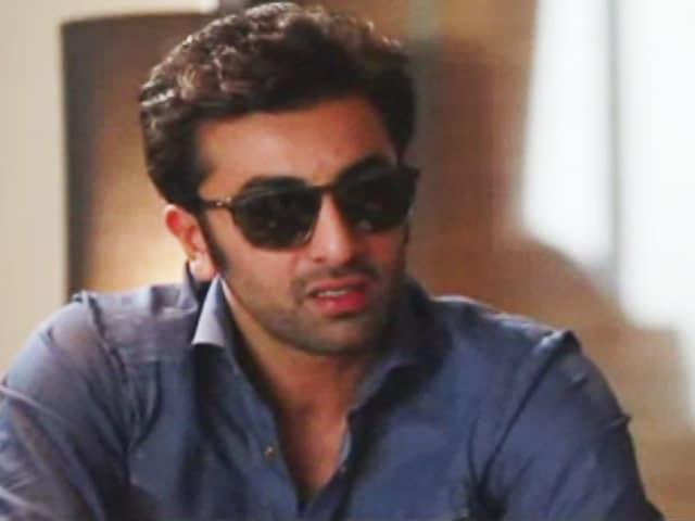 Video : The <i>Rockstar</i> of Bollywood: 7 Reasons to Love Ranbir Kapoor