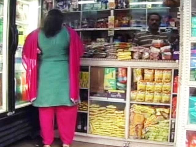 Video : दिल्ली में मैगी के 13 में से 10 सैंपल असुरक्षित पाए गए