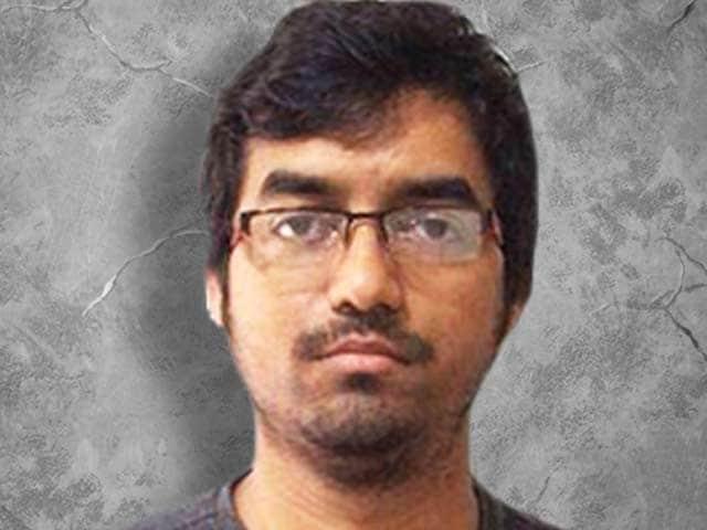 Video : बेंगलुरु : गिरफ्तार मेहदी मसरूर के खिलाफ चार्जशीट दायर
