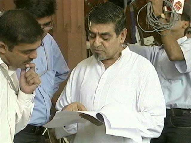 Video : 1984 Riots: Amitabh Bachchan Denies Jagdish Tytler's Alibi, CBI Tells Court