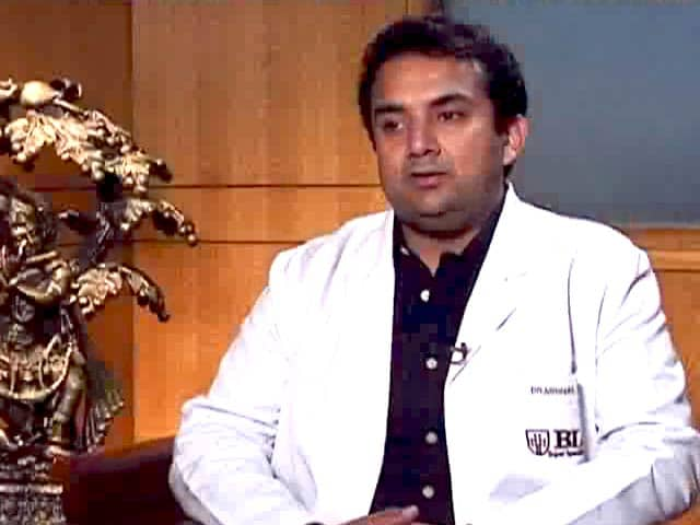 Video : फिट रहे इंडिया : ऑस्टियोपोरोसिस की समस्या, कारण और निदान