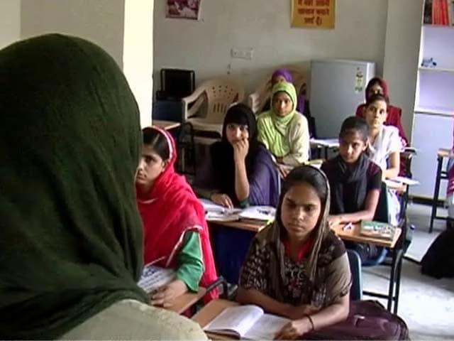 Videos : बचपन में छूटी पढ़ाई, तो 'पहचान' ने दी जिंदगी को नई ऊंचाई