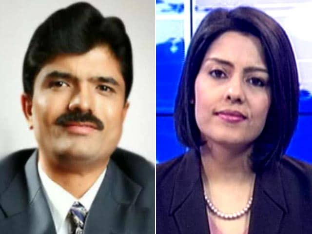 Video : Rajesh Exports on Export Order Worth Rs 1302 Crore