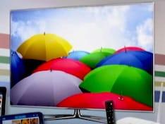 Make Any TV a Smart TV
