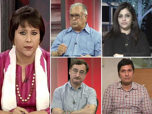 Video : Delhi Law Minister in Police Custody: Fake Degree or Political Decree?