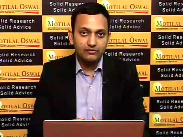 Video : Buy Jubilant Foodworks for Target of Rs 1,700: Motilal Oswal Securities