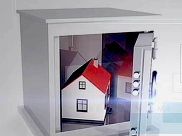 Video : Are You Being Over Charged on Your First Home Loan EMI?