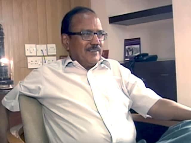 Videos : मिलिये म्यामांर में उग्रवादी कैंपों पर अटैक के मास्टरमाइंड से