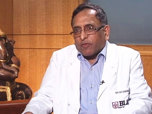 Videos : फिट रहे इंडिया : बिना डॉक्टर की सलाह के दवा खाना है खतरनाक