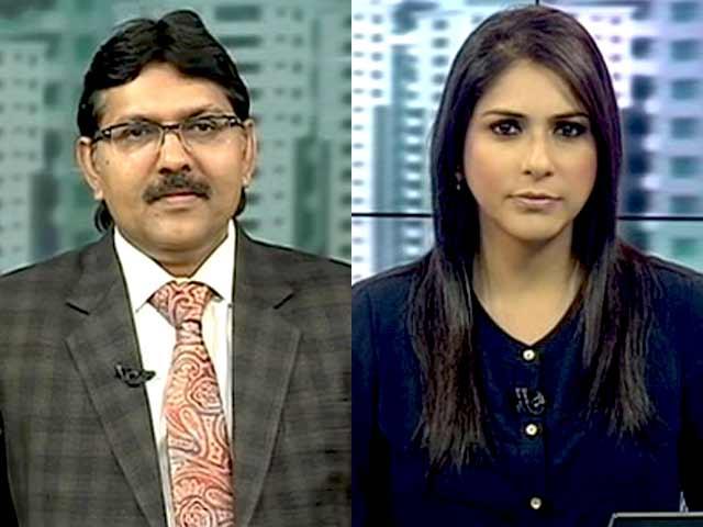 Video : प्रॉपर्टी इंडिया : मुंबई में 40% तक बढ़ेगा प्रॉपर्टी टैक्स?